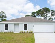 1482 Jakway Road, North Port image
