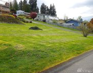 0 19th Ave SE, Puyallup image
