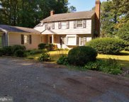 16971 Purcellville   Road, Purcellville image