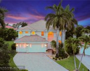12405 NW 63rd St, Coral Springs image