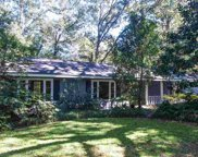 5250 Wentworth Ct, Mobile image