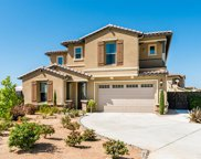 372 Adobe Estates Dr, Vista image