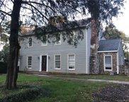 825 Lightwood  Drive, Matthews image