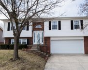 3733 Dicksonia Drive, Lexington image