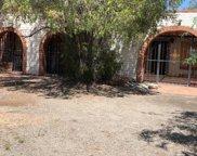 4449 E 3rd, Tucson image
