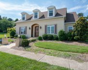 12319 Cotton Blossom Lane, Knoxville image