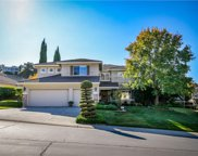 2903  Old Oak Tree Way, Rocklin image