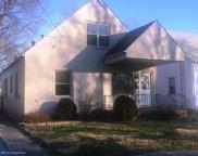 3803 Kahlert, Louisville image