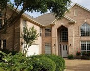 200 Rustic Meadow Way, Coppell image