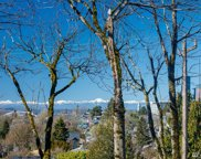 538 29th Ave S, Seattle image