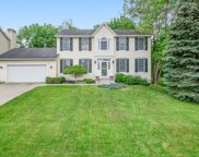 2430 Whispering Meadows Court Se, Kentwood image