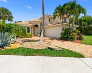 2335 Deer Creek Trail, Deerfield Beach image