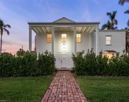 215 S 10th Ave, Naples image