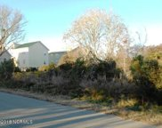 1118 Swordfish Lane, Carolina Beach image