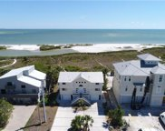 8056 Estero Blvd, Fort Myers Beach image
