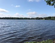 Lot #6 Meadow Bluff, Dade City image