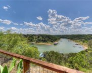 1136 Indian Mound Rd, Spicewood image