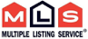 The Prince Team   MLS Real Estate   Homes and Condos for Sale