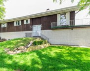 2481 E Lakeshore Drive, Crown Point image