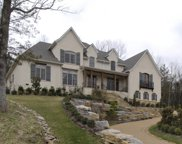 613 Prince Valiant Ct, Franklin image