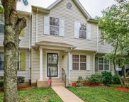 6944 BLUE HOLLY COURT, District Heights image