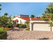 8387 Estero BLVD, Fort Myers Beach image