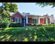 1903 S Laurelhurst Dr, Salt Lake City image