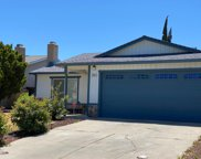 624  Rosemary Drive, Patterson image