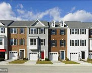9764 PEACE SPRINGS RIDGE, Laurel image