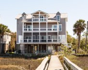 15 Red Sunset Lane, Folly Beach image
