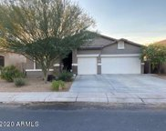 6818 S 55th Lane, Laveen image