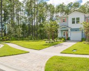 72 Canary Palm Ct, Ponte Vedra image