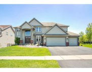 18491 63rd Place N, Maple Grove image