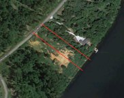 2131 Lookout Mountain Drive, Scottsboro image