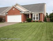 10204 Cambrie Ct, Louisville image