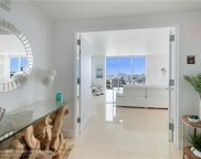 101 S Fort Lauderdale Beach Blvd Unit 2107, Fort Lauderdale image