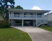 5885 Rosewood Drive, Myrtle Beach image