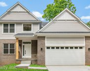 15553 Robinwood, Plymouth Twp image