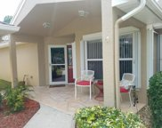 717 NW San Remo Circle, Port Saint Lucie image