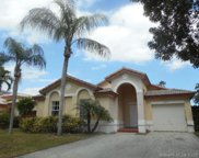 14271 Sw 154th Ct, Miami image