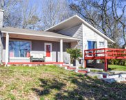 158 Cumberland Dr, Hendersonville image
