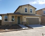 331 Blooming Canyon Pl, Brawley image
