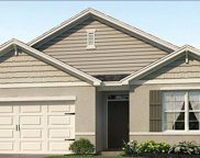 2447 White Lilly Drive, Kissimmee image