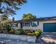 306 Walnut St, Pacific Grove image