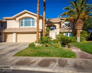2407 Ping Drive, Henderson image