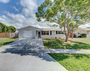 4338 Tall Oak Lane, New Port Richey image