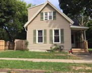 286 6th Street, Rochester image