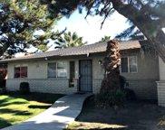 310 Montclair, Bakersfield image