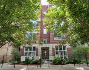 2117 West Rice Street Unit 1W, Chicago image