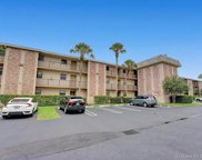 3351 Nw 85th Ave Unit #314, Coral Springs image